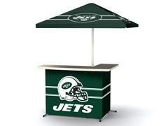 NY Jets Bar