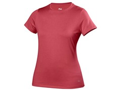 Fila Women's Short Sleeve Crew (M/L)