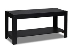 Parsons TV Stand/Coffee Table