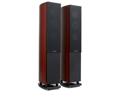 3-way Floorstanding Loudspeakers (Pair)
