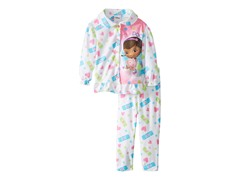 Doc McStuffins 2-Piece Set (2T-4T)