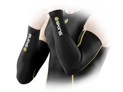 Men's Essentials Compression Sleeves