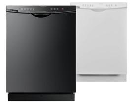 Haier Dishwashers