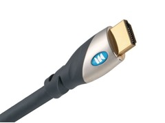Monster 6.56' HDMI 700HD HDMI Cable w/ Ethernet