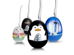Zapi Luxe Toothbrush & UV Sanitizer