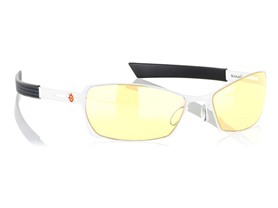 Gunnar Scope Snow Computer Glasses
