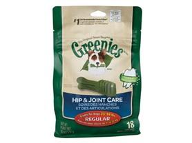 Hip & Joint Care Dental Chew 18oz.- Regular
