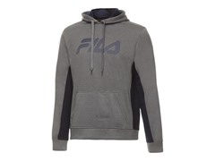 Men's InTheHood Pullover Hoody, 3 Colors