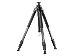 Vanguard Auctus 283CT Carbon Fiber Tripod