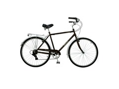 Schwinn Men's Touring Gateway 700c