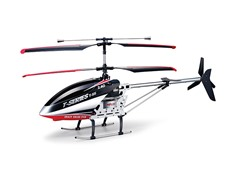 "Riviera 2.4Ghz 26"" Thunderbird RC Helicopter"