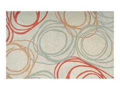 Sprint Rug- Beige (2 Sizes)