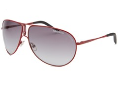 Men's Gipsy Aviator
