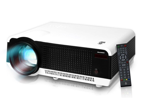Hawaii Five 0 Season 2 Complete 720p Projector
