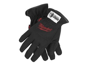 General Purpose Work Gloves, XX-Large