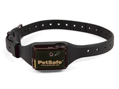 PetSafe Elite Remote Spray Trainer
