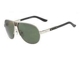 Ferragamo Polarized SF136SP 757