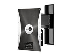 "Motorized Wall Mount for 23-46"" TVs"
