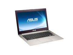 "Asus 13.3"" Full HD i5 256GB SSD Zenbook"
