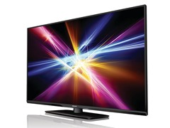 "Philips 32"" 1080p LED HDTV"