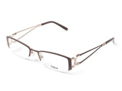 Chocolate CL1209 Optical Frames