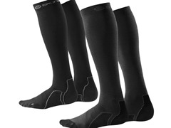 Compression Recovery Socks (XS, S)