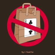 No Deuce Bags