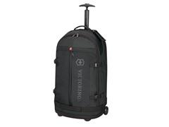 "Victorinox Seefeld 28"" Suitcase Black"