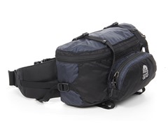 White Pine Hip Pack
