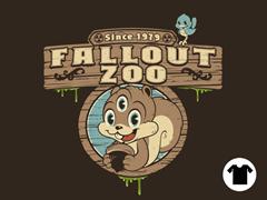 Fallout Zoo