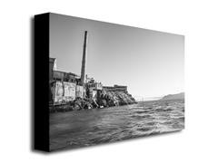 Ariane Moshayedi Alcatraz II (2 Sizes)