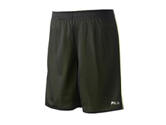 Fila Reversible Short (Youth Size M)