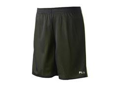 Fila Reversible Short (Youth Size M)