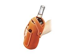 Zevro The Wine Glove