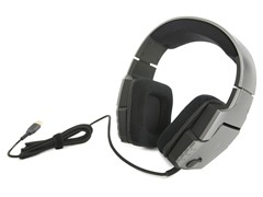 Banshee StarCraft 2 Headset