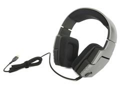 Banshee StarCraft 2 Gaming Headset