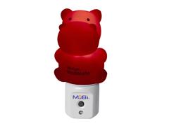 WallMate – Hippo