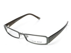 Meadow NW399.0DD4 Optical Frames