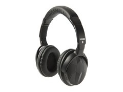 Air-Fi Venture Bluetooth Headphones