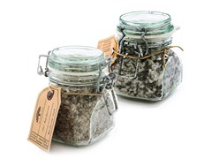 French Sea Salt Collection