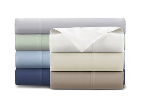 800TC 100% Egyptian Cotton Sheet Set