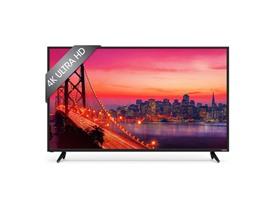 VIZIO 4K TVs