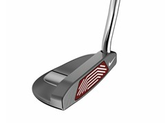 Nike Method Core 5i Putter - 33""