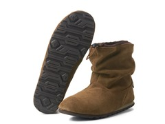 Teva Women's Mush Atoll Boot - Brown