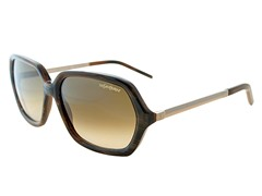 Yves St Laurent Sunglasses