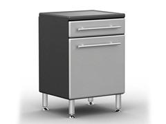 Ulti-MATE Garage PRO Base Cabinet w/ Drawer/Shelf