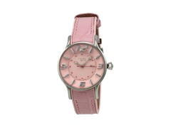 NOA Women's Automatic Watch