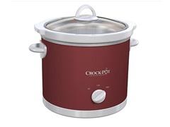 Crock Pot 3-Qt. Slow Cooker