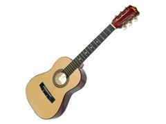 """30"""" Beginner Acoustic Guitar Package"""
