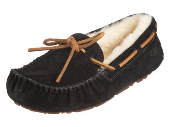 d508bb8d195 Ugg Dakota Moccasins Women's, 10